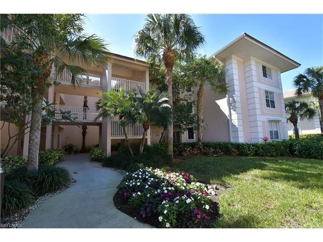 760 Waterford Dr 204 #204, Naples, FL 34113