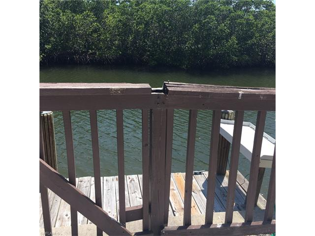 434 Spinnaker Drive, Marco Island, FL 34145
