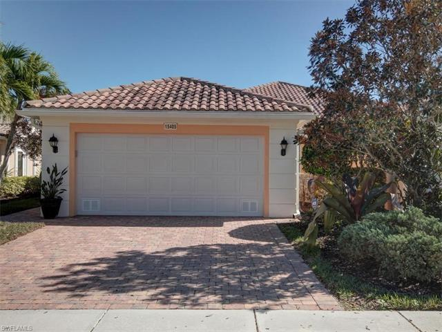 15405 Queen Angel WayBonita Springs, FL 34135