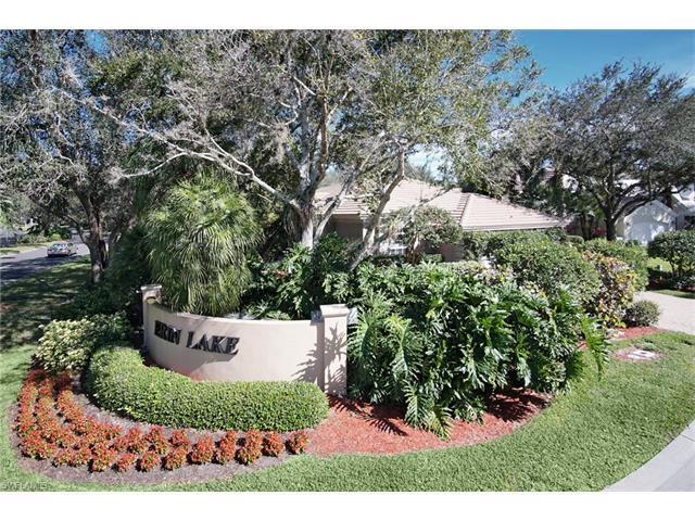 5897 Jameson Dr, Naples, FL 34119