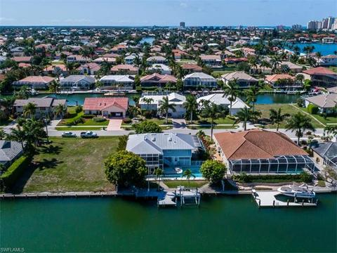 1132 Bond Ct, Marco Island, FL 34145