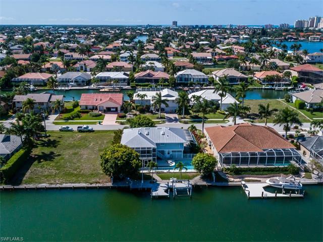 1132 Bond Ct, Marco Island, FL 34145