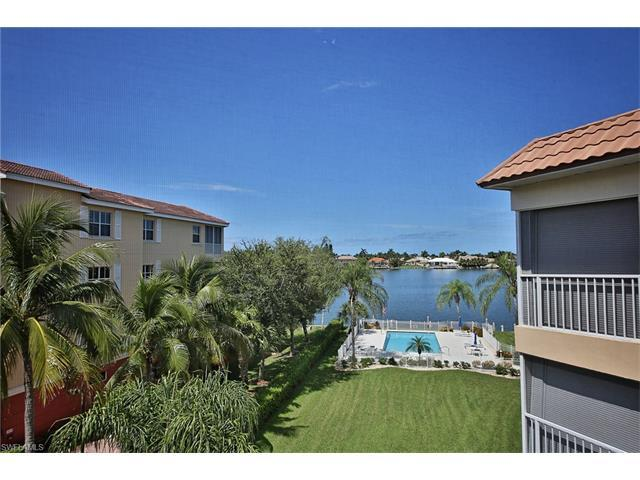 Marco Island Real Estate Market Trends