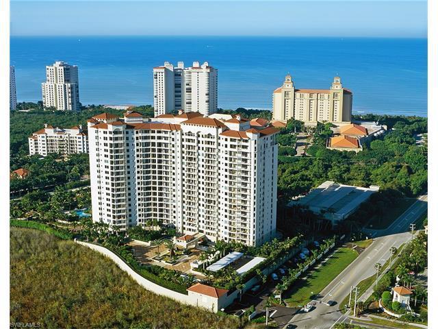 8787 Bay Colony Dr #1106, Naples, FL 34108
