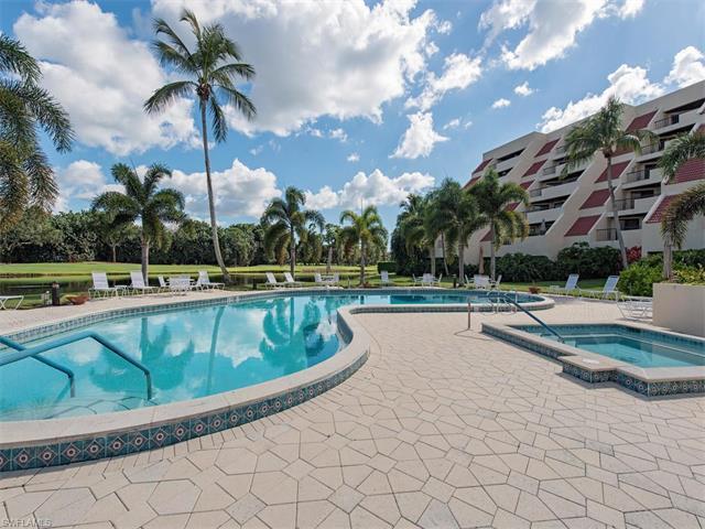 6320 Pelican Bay Blvd #T-5, Naples, FL 34108