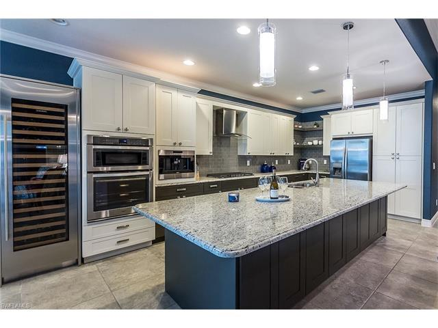 awesome similar homes real estate listings near 4325 inca dove ct naples fl 34119