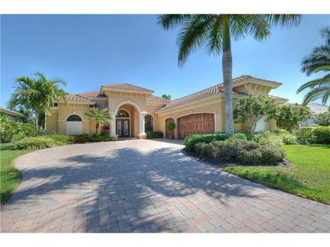 14520 Lieto Ln, Bonita Springs, FL 34135