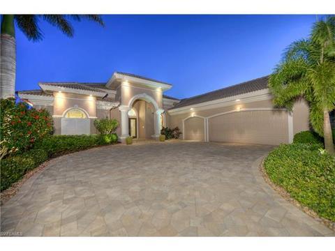 14565 Lieto Ln, Bonita Springs, FL 34135