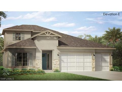 1270 Caloosa Pointe Dr, Fort Myers, FL 33901