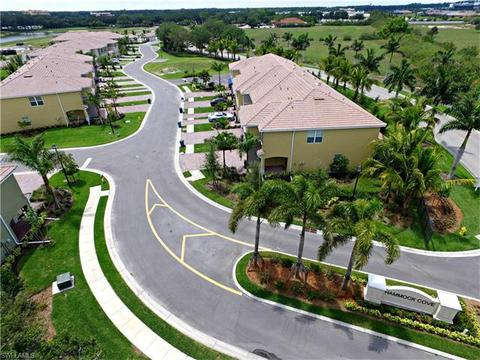 12543 Laurel Cove Dr, Fort Myers, FL 33913