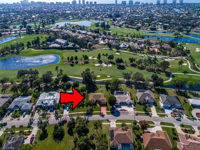 2863 Homes for Sale in Lely High School Zone