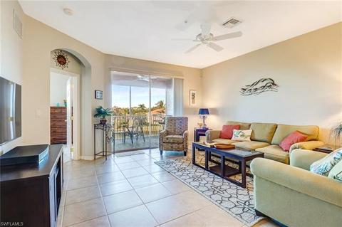 9631 Spanish Moss Way 3933 Bonita Springs Fl 25 Photos Mls