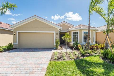 Excellent 3247 Birchin Ln Fort Myers Fl 33916 Interior Design Ideas Philsoteloinfo