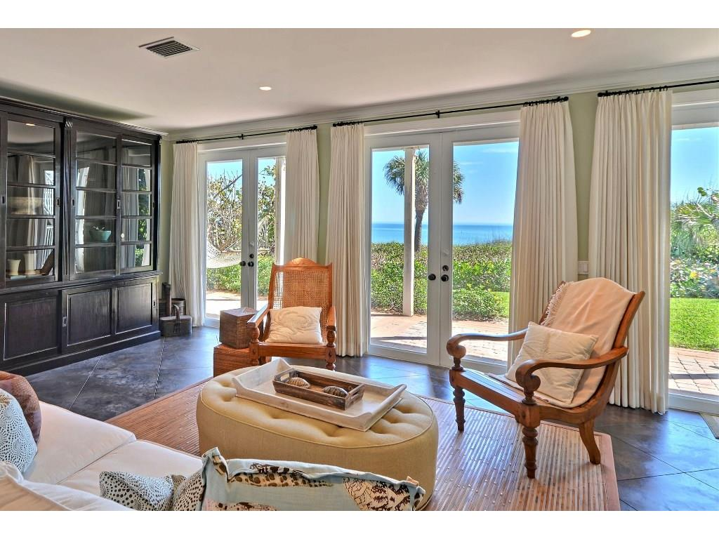 1580 Shorelands Drive, Vero Beach, FL 32963