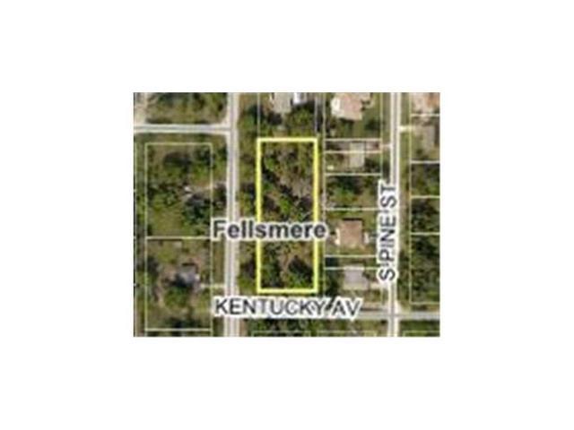 53 Broadway St, Fellsmere, FL 32948
