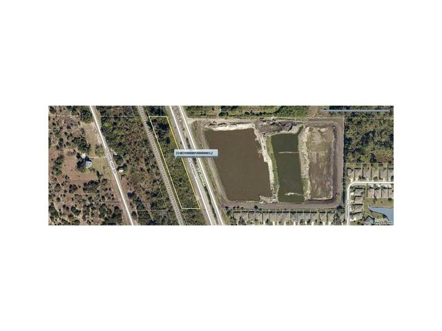 1701 S Us Highway 1, Vero Beach, FL 32962