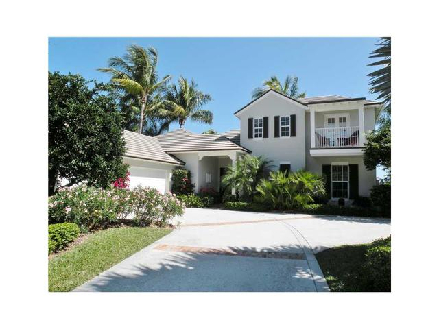 726 Grove Pl, Vero Beach, FL 32963