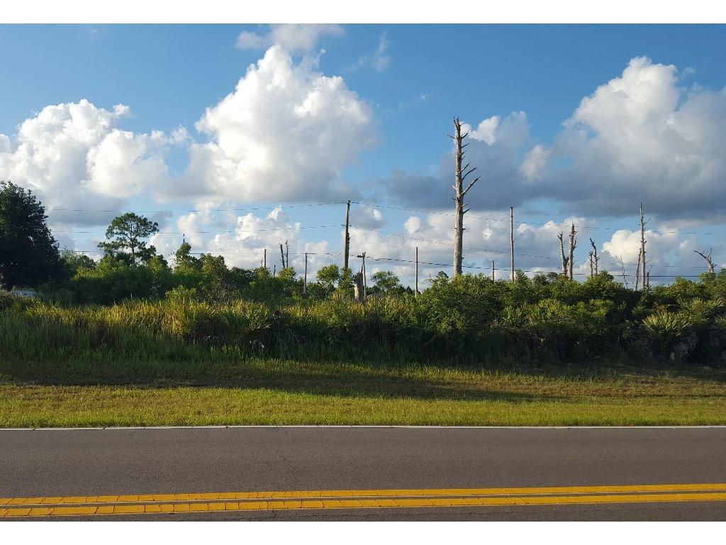 1911 Cogan Drive, Palm Bay, FL 32909