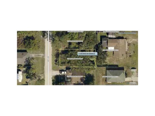 2260 86th Dr, Vero Beach, FL 32966