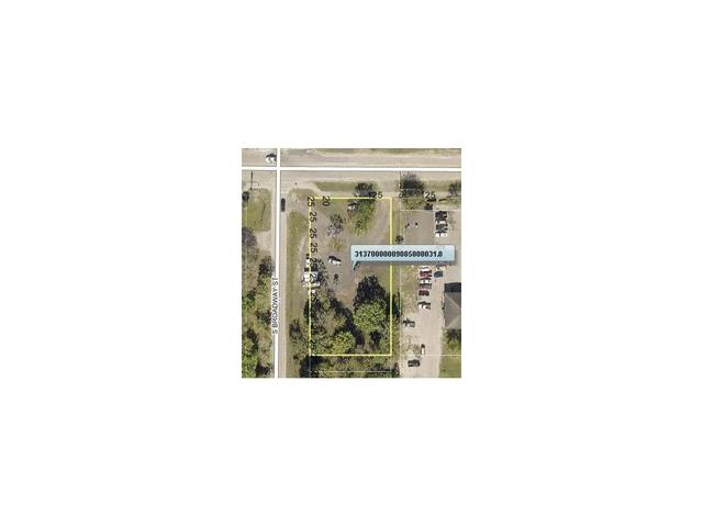 1 S Broadway St, Fellsmere, FL 32948