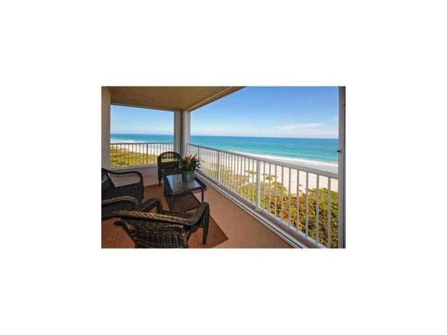 4180 N A1a 701 B #701, Hutchinson Island, FL 34949