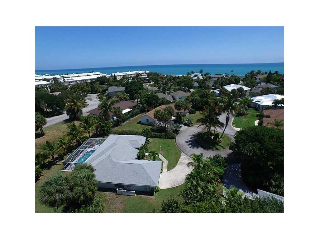 1356 Plato Court, Vero Beach, FL 32963