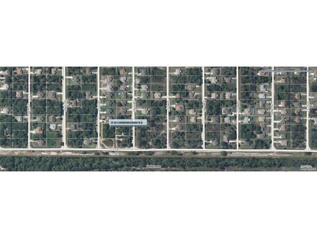 7726 104th Ct, Vero Beach, FL 32967