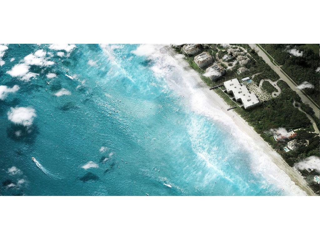 8050 Highway A1a #2C, Vero Beach, FL 32963