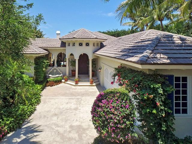 8 Beachside Dr, Vero Beach, FL 32963