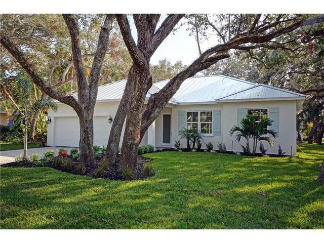 546 Indian Lilac Rd, Vero Beach, FL 32963