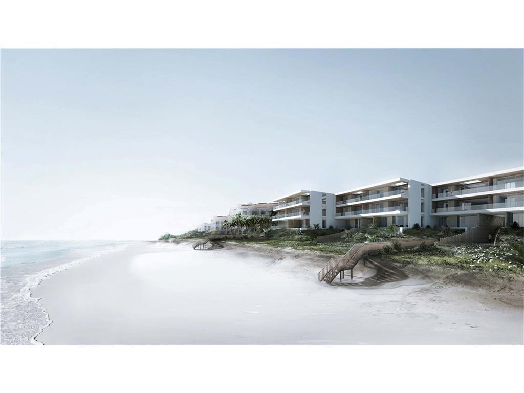 8050 Highway A1a #2B, Vero Beach, FL 32963
