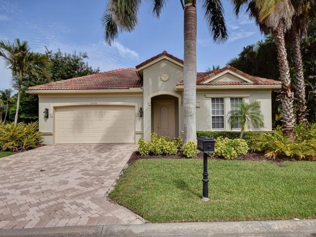 2218 Falls Cir, Vero Beach, FL 32967