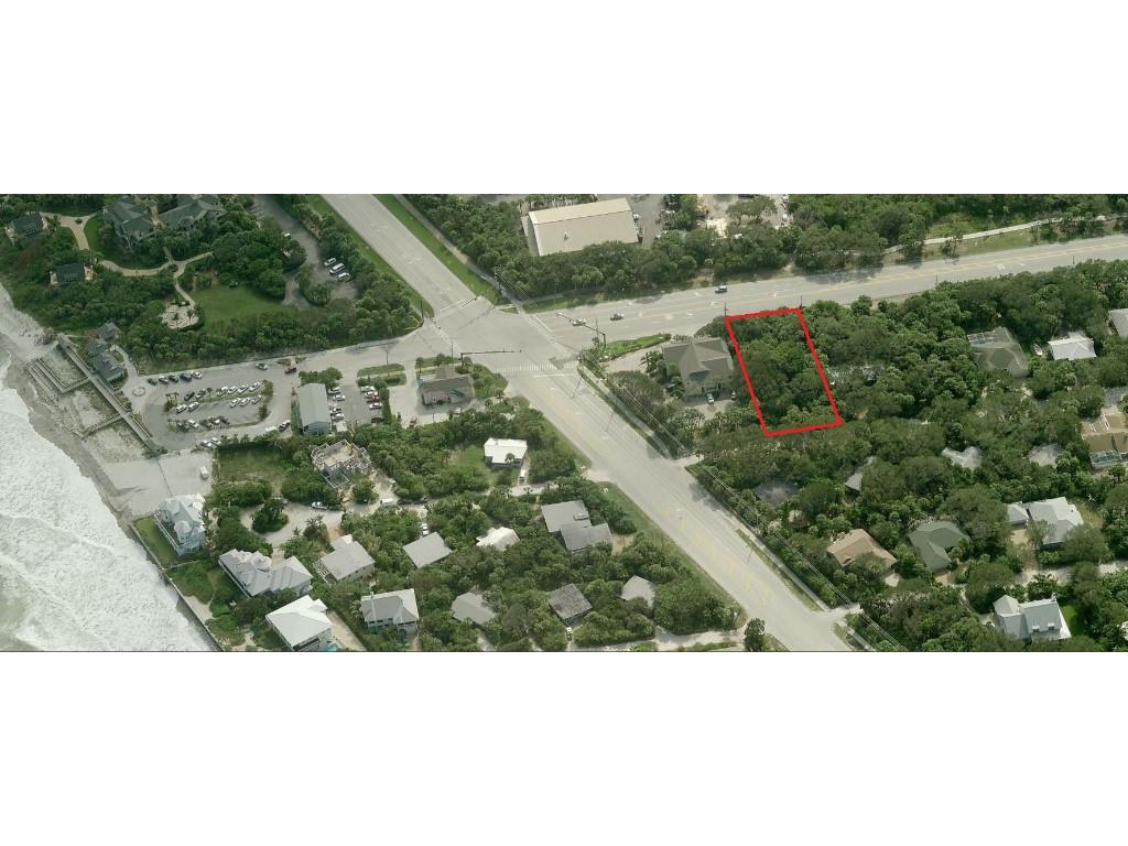 1905 W Shell Lane, Vero Beach, FL 32963