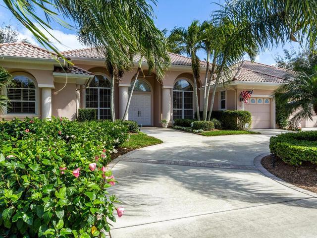 5500 Camino Real Ln, Vero Beach, FL 32967