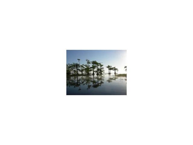21794 73rd Mnr, Vero Beach, FL 32966