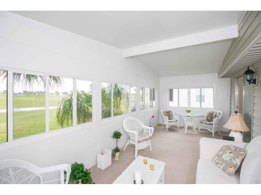 1138 Barefoot Circle, Barefoot Bay, FL 32976