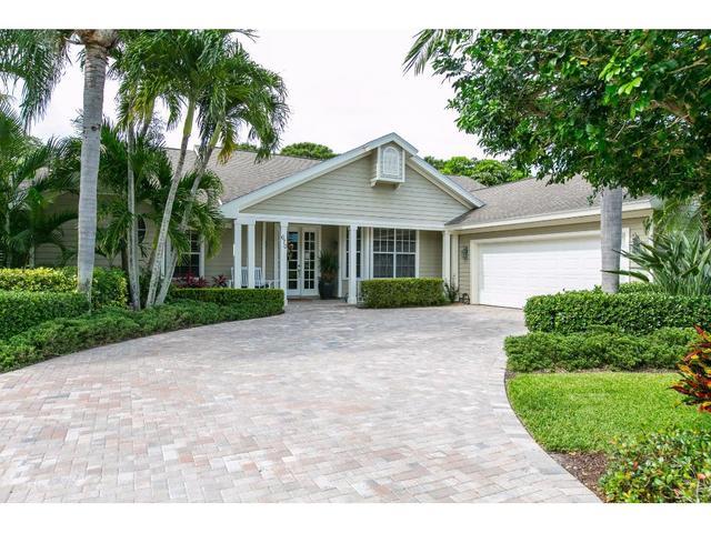 670 Summerwood Ln SW, Vero Beach, FL 32962