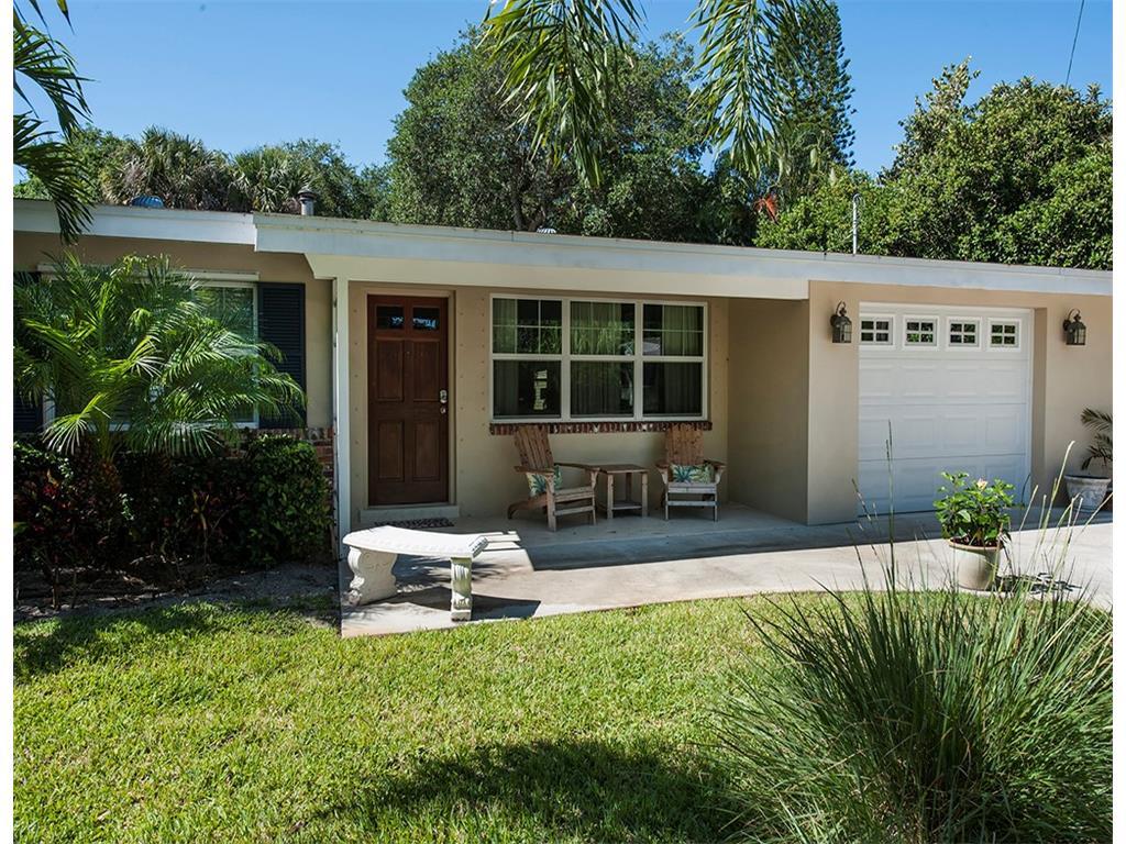 612 Indian Lilac Road, Vero Beach, FL 32963