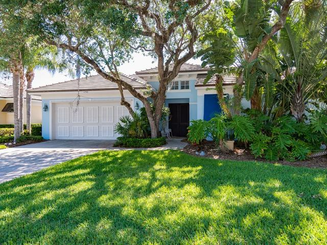 1192 Governors Way, Vero Beach, FL 32963