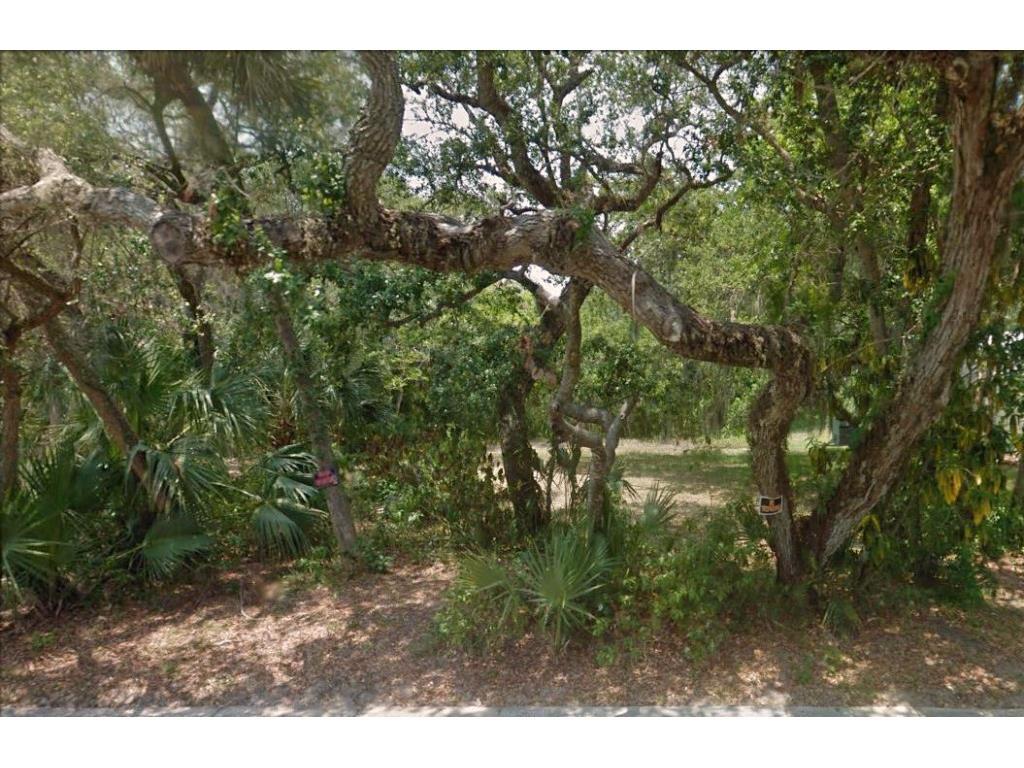 601 Banyan Road, Vero Beach, FL 32963