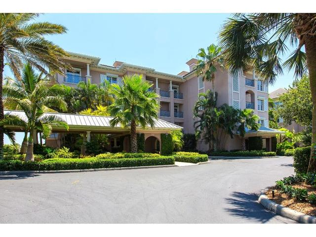 70 Beachside Dr #302, Vero Beach, FL 32963