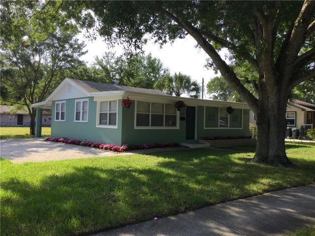 1826 10th Ave, Vero Beach, FL 32960
