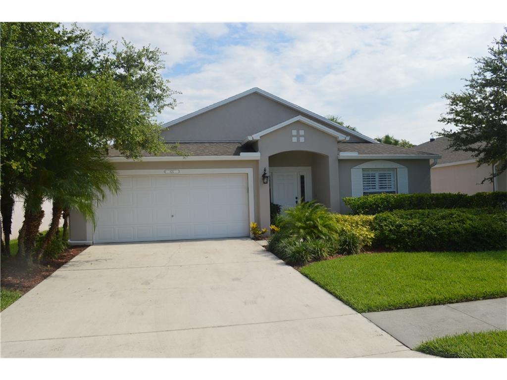 825 Greenleaf Cir, Vero Beach, FL 32960