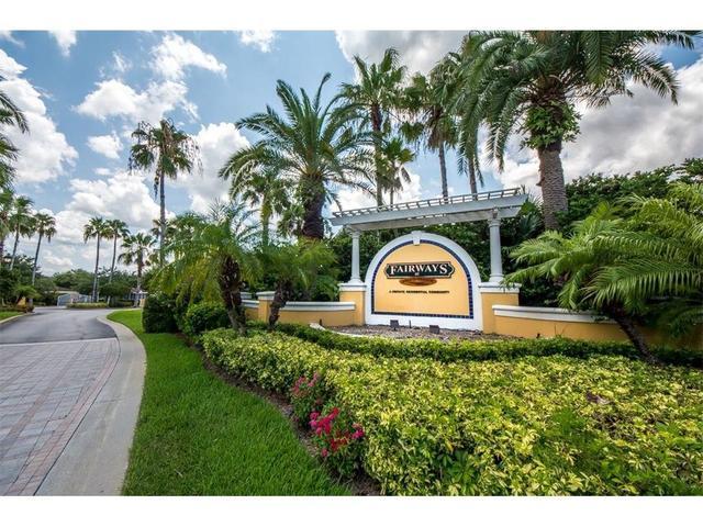 5080 Fairways Cir #G104, Vero Beach, FL 32967