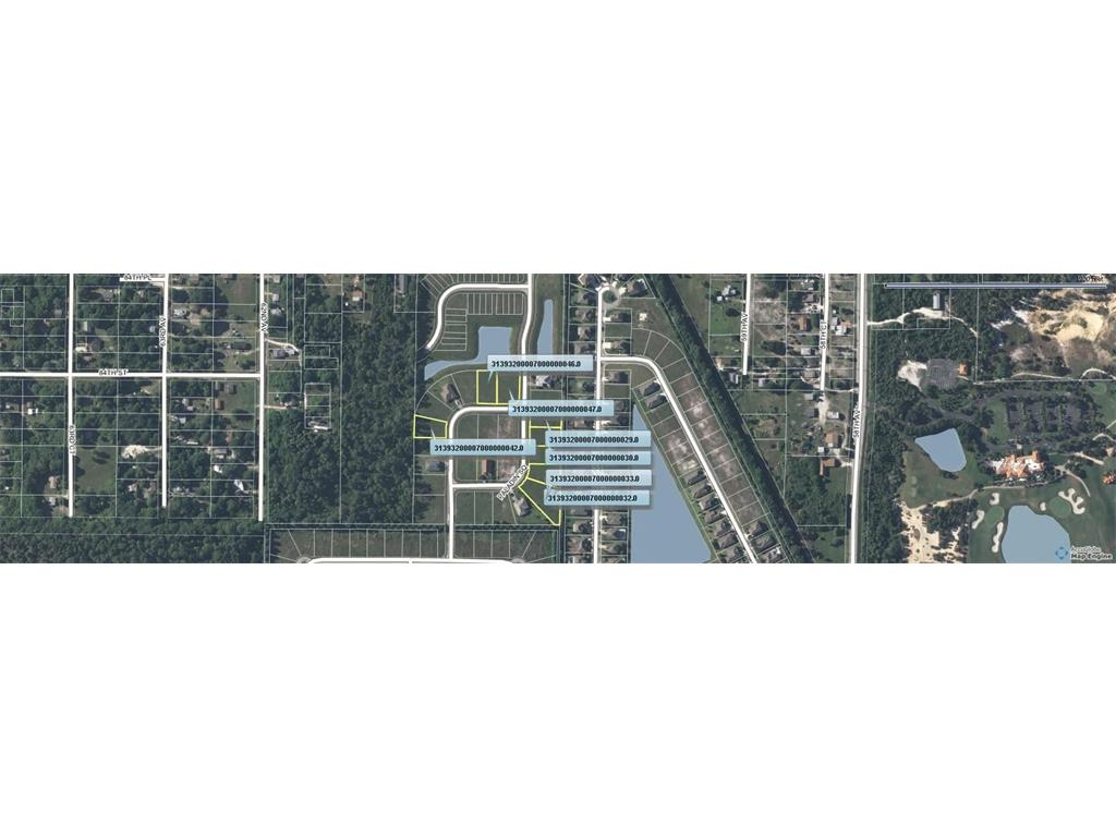 8385 Paladin Square, Vero Beach, FL 32967