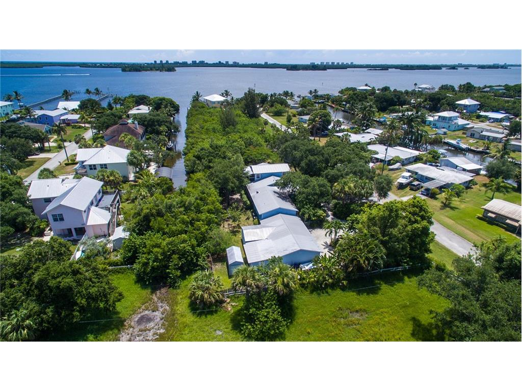 412 River Prado, Fort Pierce, FL 34946