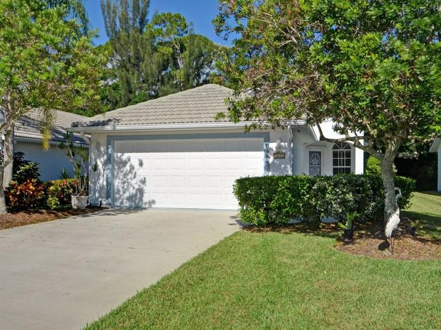 1647 Aynsley Way, Vero Beach, FL 32966