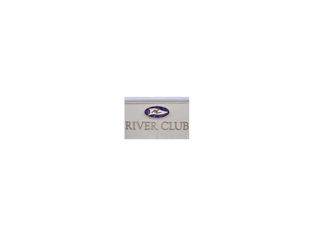 1630 Weybridge Circle, Indian River Shores, FL 32963