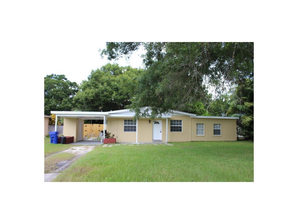 1655 28th Ave, Vero Beach, FL 32960