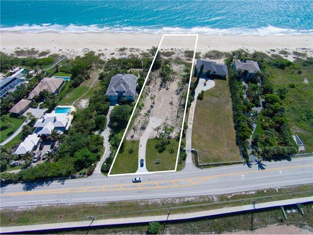 6750 N A1a, North Hutchinson Island, FL 34949